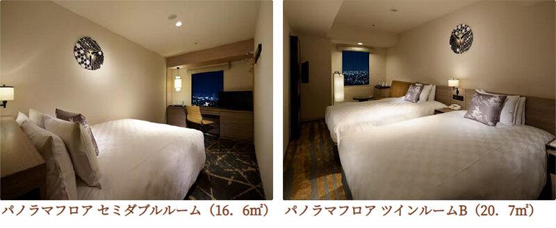201106_hotel_04.jpg