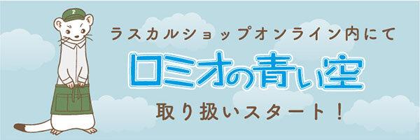 romio_start_banner.jpg